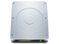 hard-disk-icon